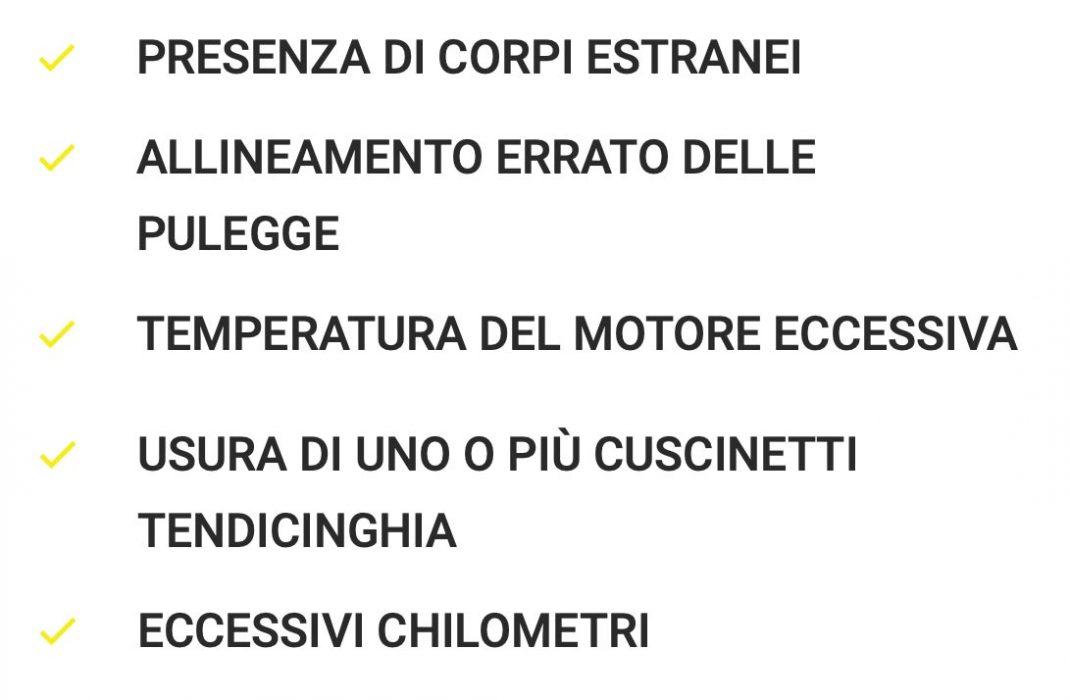 cambio-cinghia-meccanico-milano