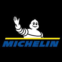 michelin-gommr-gommista-cinisello